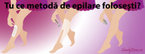 epilare